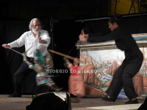 Marionette 20160916 202706 - Giorgio Lo Cicero