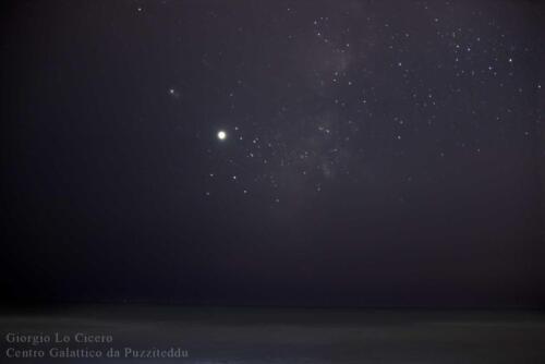 Milky-Way-Puzziteddu RID