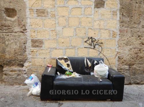Palermo-garbage 20160708 161057 - Giorgio Lo Cicero