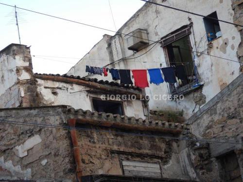 Palermo 20160708 185727 - Giorgio Lo Cicero