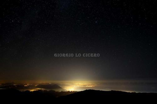 Pizzo-Carbonara 2016 08 04 0647 - Giorgio Lo Cicero