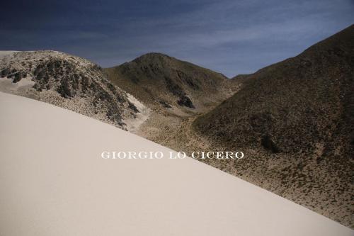 Puna-Argentina 2017 01 02 2377 - Giorgio Lo Cicero