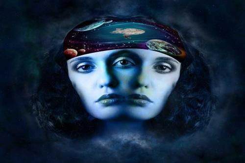 consciousness-makes-universe