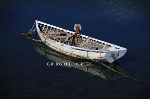 2017 10 07 0249- Giorgio Lo Cicero