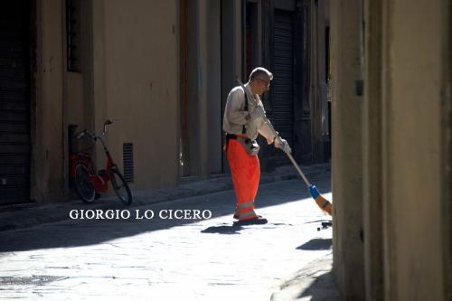 2018 09 15 2215- Giorgio Lo Cicero