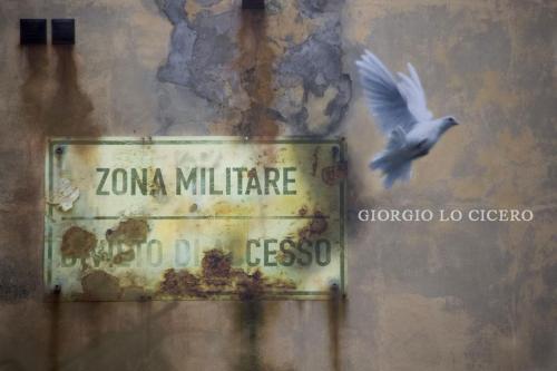 2018 09 16 2275- Giorgio Lo Cicero