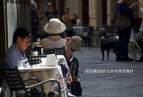 2018 09 17 2350- Giorgio Lo Cicero