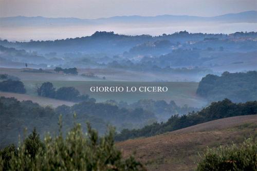 2018 09 18 2460-1- Giorgio Lo Cicero