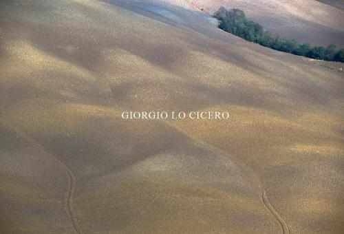 2018 09 18 2503- Giorgio Lo Cicero