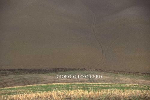 2018 09 18 2504-01- Giorgio Lo Cicero