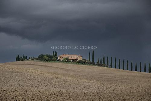 2018 09 19 2572- Giorgio Lo Cicero