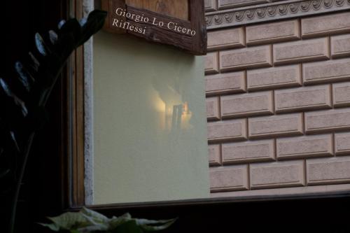 2019 12 04 3502- Giorgio Lo Cicero
