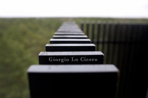 2020 01 19 3577- Giorgio Lo Cicero