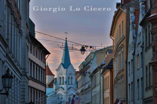 2020 01 20 3624-1 Giorgio Lo Cicero