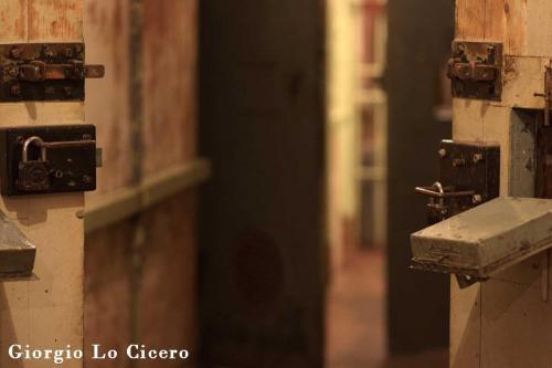 2020 01 21 3635- Giorgio Lo Cicero