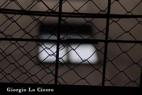 2020 01 21 3638- Giorgio Lo Cicero