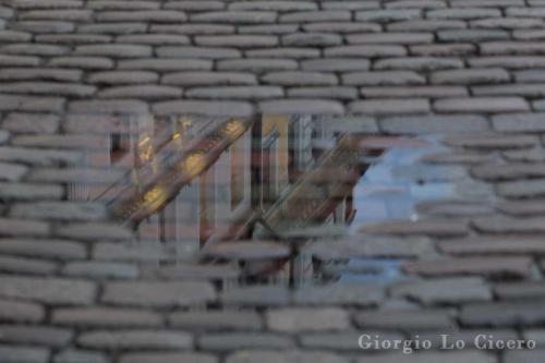 2020 01 22 3651 Giorgio Lo Cicero