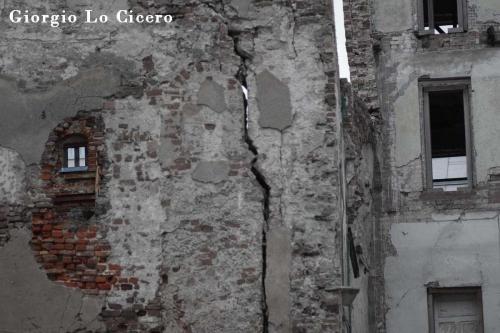 2020 01 24 3683 Giorgio Lo Cicero