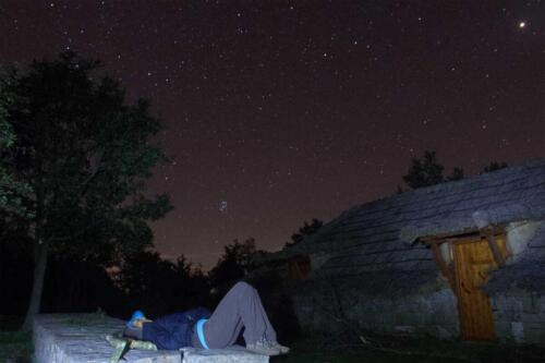 2020 10 17 4750-Sleeping under the stars
