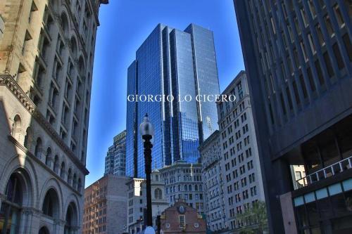 BOSTON-201710030068- Giorgio Lo Cicero