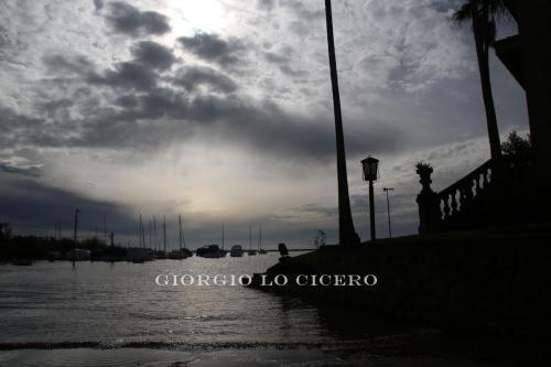 Colon-Entre-Rios 2017 05 31 2883 - Giorgio Lo Cicero