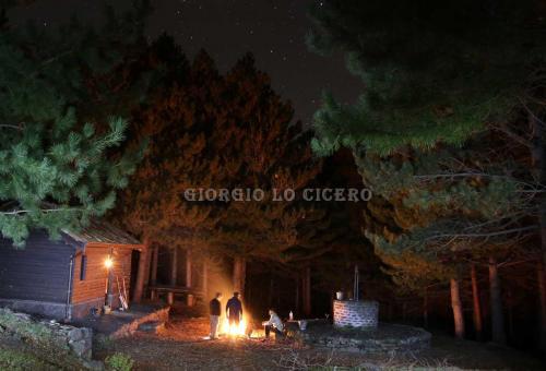 Etna 2016 09 03 0966 - Giorgio Lo Cicero