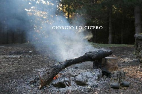 Etna 2016 09 04 0985- Giorgio Lo Cicero