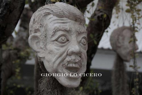 IMG 2015 11 04 0019 - Giorgio Lo Cicero