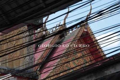 IMG 2015 11 06 0126 - Giorgio Lo Cicero