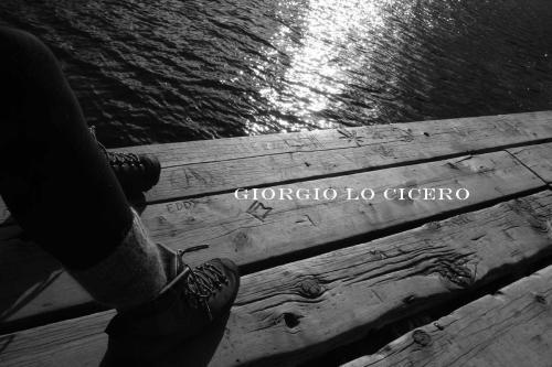 IMG 3730 - Giorgio Lo Cicero
