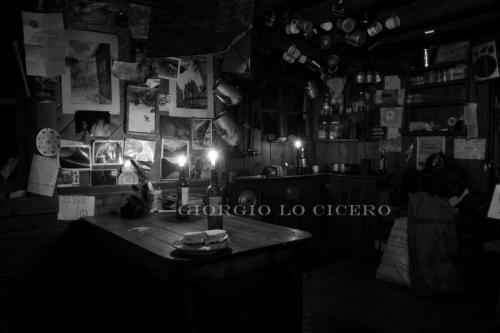IMG 4069 - Giorgio Lo Cicero