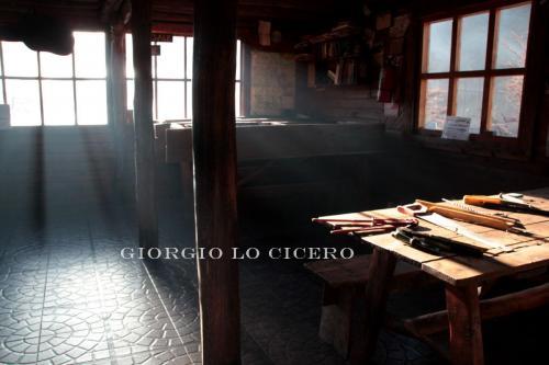 IMG 4104 - Giorgio Lo Cicero