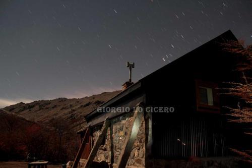 IMG 4204 - Giorgio Lo Cicero