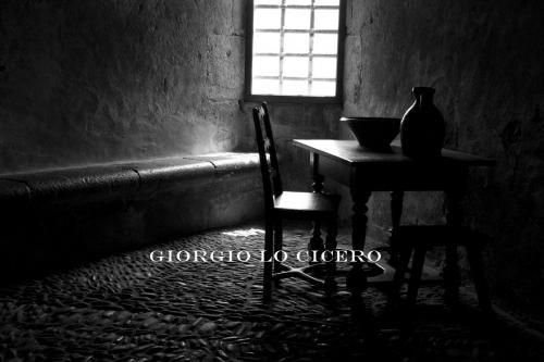 IMG 5039 - Giorgio Lo Cicero
