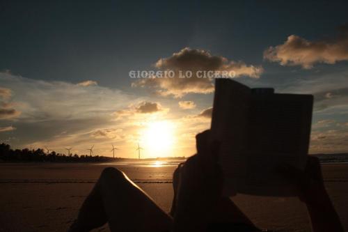 IMG 5742 - Giorgio Lo Cicero