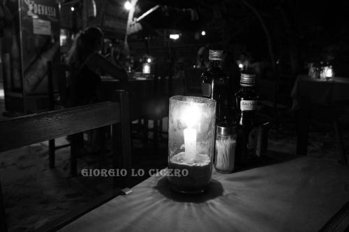 IMG 5858 - Giorgio Lo Cicero