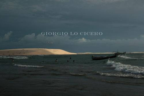 IMG 5972- Giorgio Lo Cicero