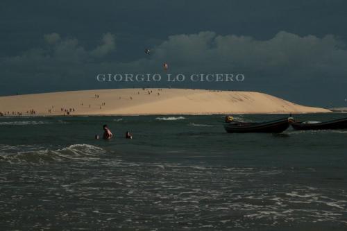 IMG 5979- Giorgio Lo Cicero