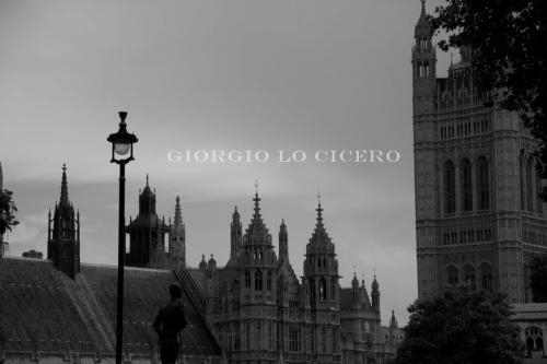 IMG 7720- Giorgio Lo Cicero