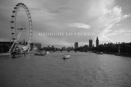 IMG 7736---Copia- Giorgio Lo Cicero