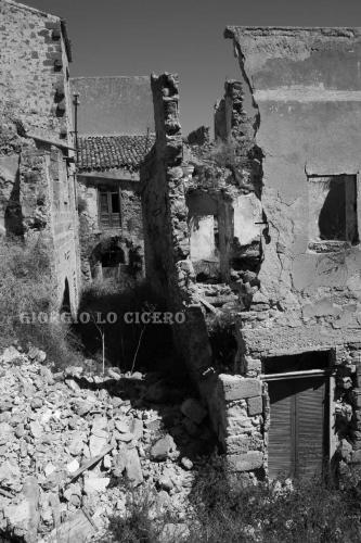 IMG 8332- Giorgio Lo Cicero
