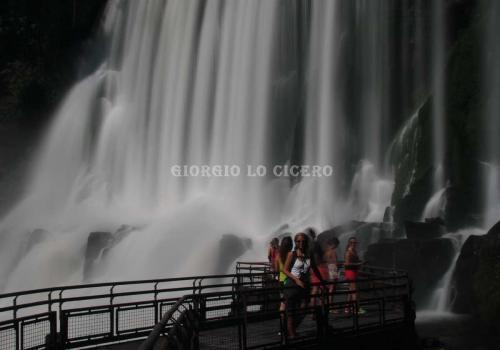 Iguazu 2016 12 26 1989 - Giorgio Lo Cicero
