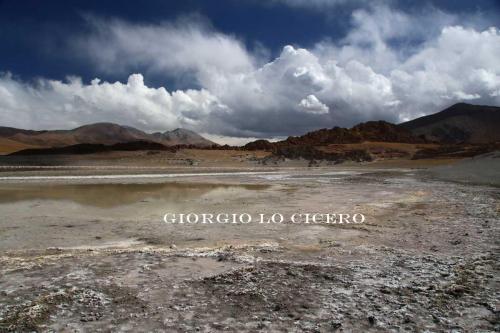Laguna-Grande 2017 01 03 2607 - Giorgio Lo Cicero
