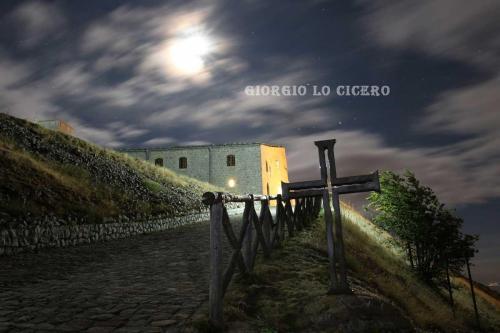 Madonna-Alto 2016 08 13 0811-BIS - Giorgio Lo Cicero