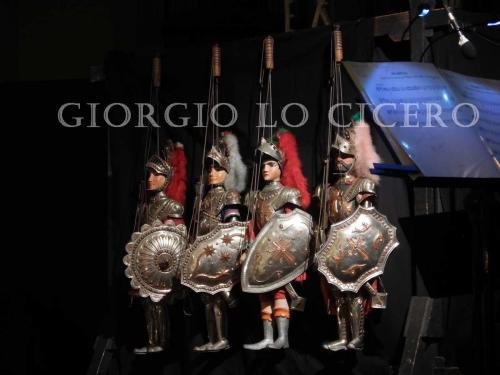Marionette 20160916 201947- Giorgio Lo Cicero