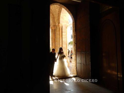 Palermo-wedding 20160708 154255 - Giorgio Lo Cicero