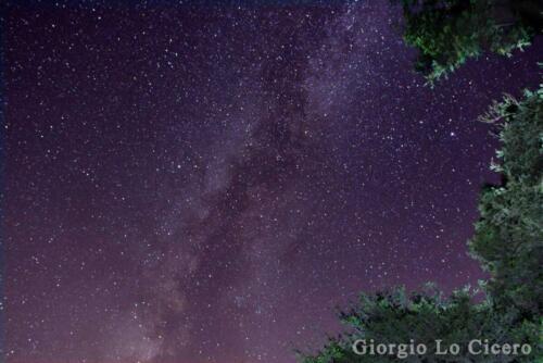 Piano-Pomo-Milky-Way-Rid