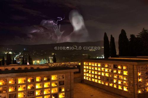 She-Lives-Gallery- Giorgio Lo Cicero