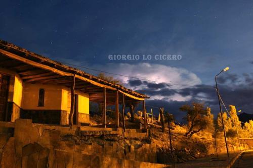 Villa-Vi 2017 01 02 2358 - Giorgio Lo Cicero - Giorgio Lo Cicero