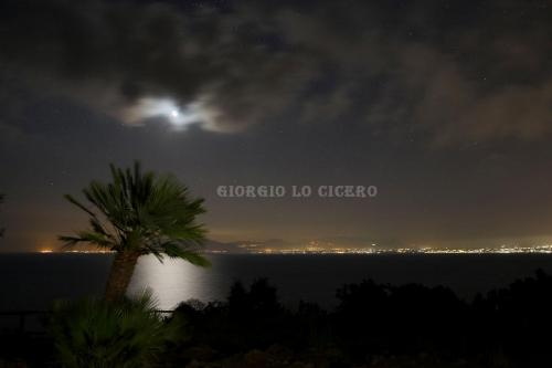 Zingaro 2016 07 30 0565 - Giorgio Lo Cicero